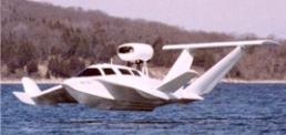 sea jet 51